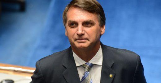 Globo: Fantástico faz piada com 100 dias de governo Bolsonaro