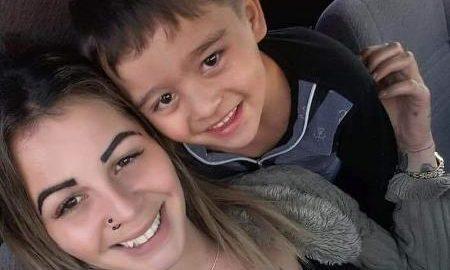 Mãe e filho morrem afogados em represa de São Paulo