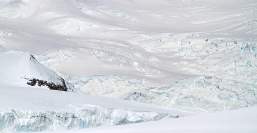 Antártica ou Ártico? Veja diferenças desses extremos do planeta