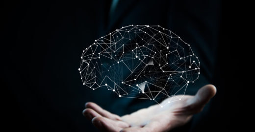 Cérebro pode ser treinado para curar doenças, dizem brasileiros