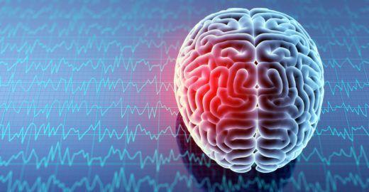 8 exercícios para turbinar e deixar o cérebro mais ágil