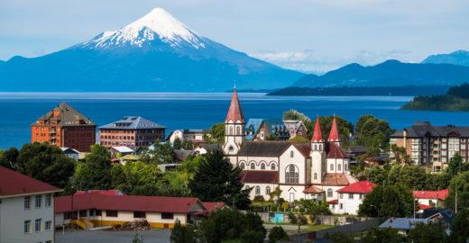 12 lugares no Chile para visitar na Semana Santa