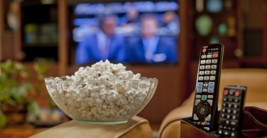 Netflix, Google Play e Now: 9 ótimas dicas de filmes e séries