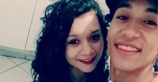 """Jovem mata a namorada porque não aceita """"apanhar de mulher"""