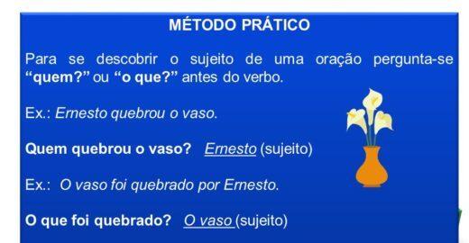 Bolsonaro erra feio no português e vira piada nas redes sociais