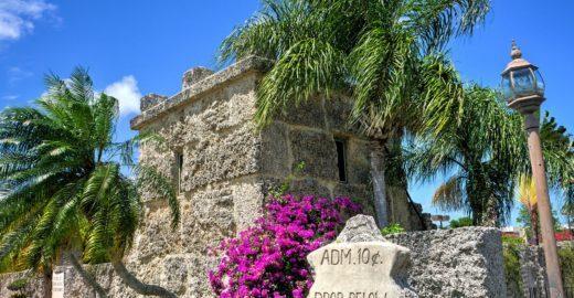 Conheça atrações para fugir do óbvio em Miami