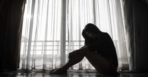 Netflix: os melhores filmes para você entender a depressão
