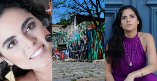 Feriado: jazz latino e nordestino GRÁTIS no Beco do Batman