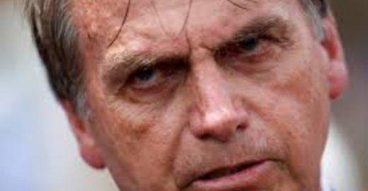 Vídeo explica por que Datafolha indica que Bolsonaro pode cair
