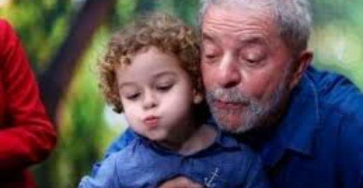 Prefeitura de Santo André aumenta mistério do neto morto de Lula