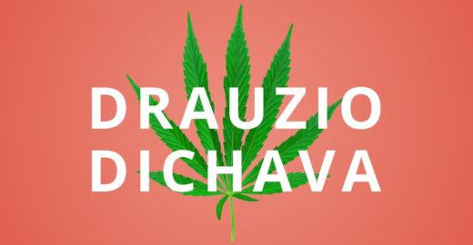 YouTube: Dr. Drauzio dá a real sobre a maconha
