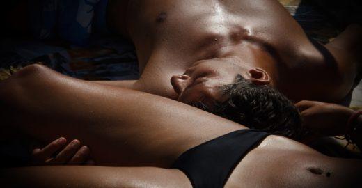 10 dúvidas mais comuns sobre sexo