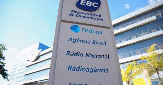 Bolsonaro proíbe EBC de usar termos 'ditadura militar' e 'golpe'