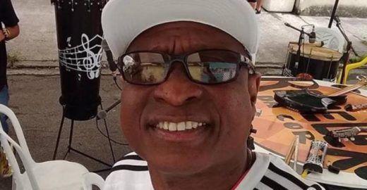 Viúva do músico morto diz que militares riram após darem 80 tiros