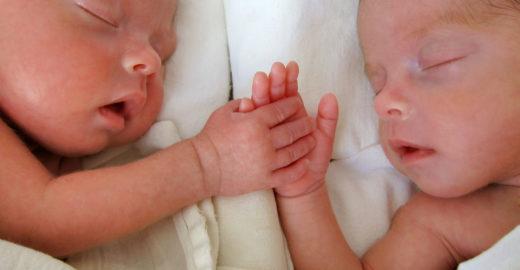 Ginecologista esclarece 9 dúvidas comuns sobre fertilidade