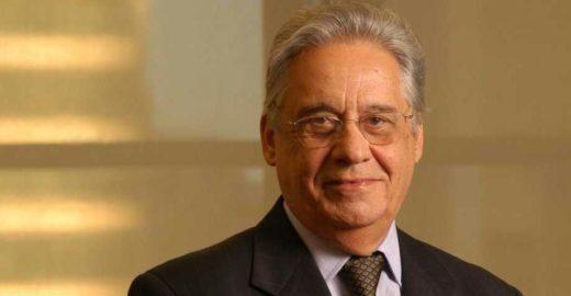 FHC: Jair Bolsonaro