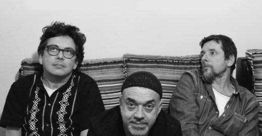 Bazar VilaMundo recebe show de Freud à Deriva neste domingo