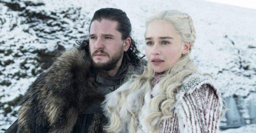 Saiba como assistir 'Game of Thrones' de graça na HBO