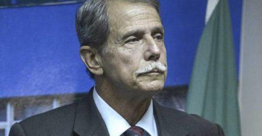 Veja: General alvo da PF volta a provocar Judiciário