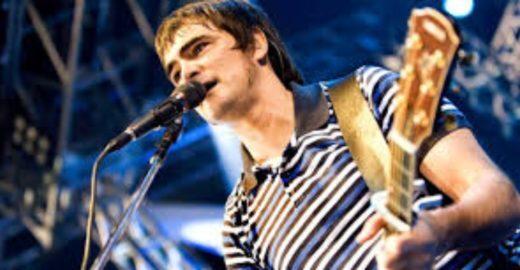 Melhores músicos do Brasil doam talento para Orquestra Heliópolis