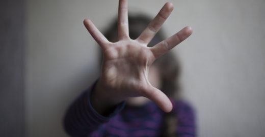 Servidor público é preso por estuprar crianças em série