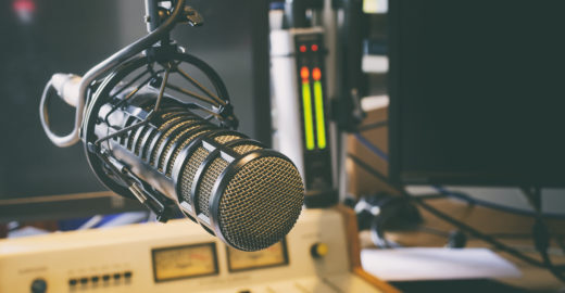 Grupo Globo decide acabar com as rádios CBN e Globo FM