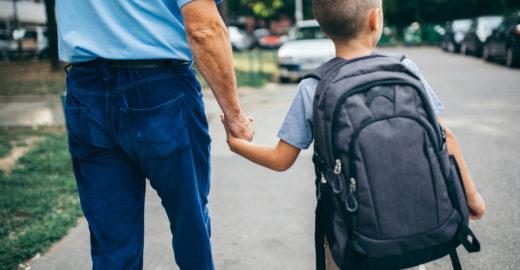 14 vantagens do período integral na escola