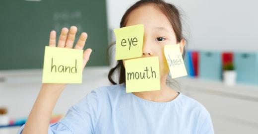 Meu filho está pronto para uma Educação Multilingual?