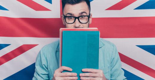Exames de proficiência de idiomas: dicas para ir bem na prova