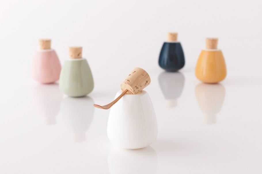 obra de japão 47 artesãos