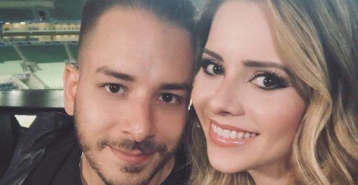 Sandy e Junior anunciam dois shows extra em São Paulo
