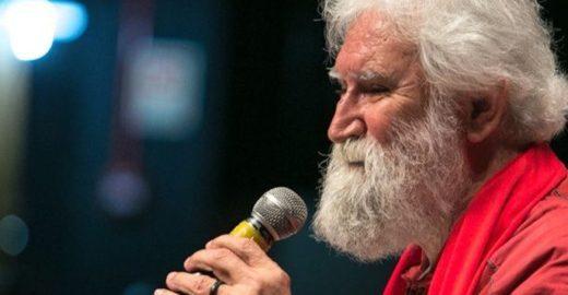 Globo: Ligado ao PT, Leonardo Boff é proibido de palestrar no RJ