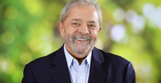 Lula tem pena reduzida após decisão unânime do STJ