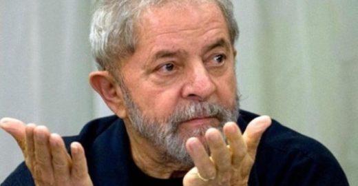 Folha: Globo manda ignorar entrevista de lula; emissora nega