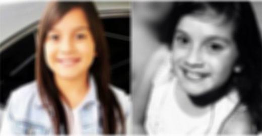 Menina de 11 anos morre por reação alérgica à pasta de dente