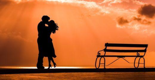 Netflix: Verdades e mentiras sobre a monogamia