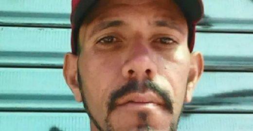 Flanelinha é espancado até a morte em Vila Velha