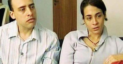 Justiça concede regime semiaberto a Alexandre Nardoni
