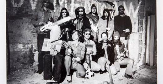 Exposição no MAM mostra como a arte resistiu durante a Ditadura