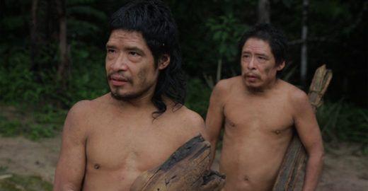 Abril Indígena celebra diversidade cultural dos povos originários