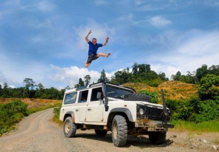 7 dicas para um plano de viagens perfeito