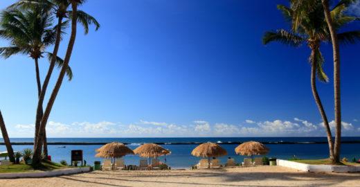 Fugidinhas de Maceió com passeios imperdíveis em Alagoas