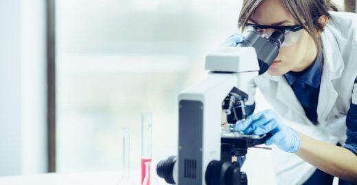 Farmacêutica Novartis abre inscrições para programa de estágio