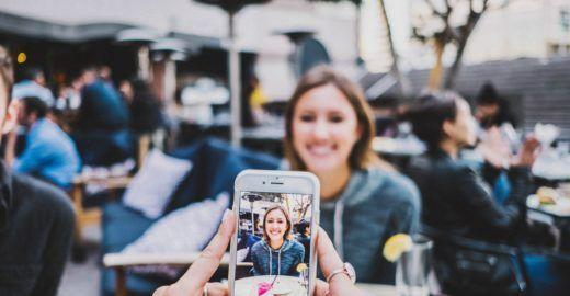 Aprenda a educar suas redes sociais em 6 dicas