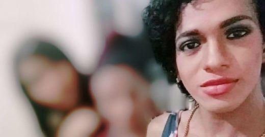 Travesti é encontrada morta com mãos e pés amarrados em Roraima
