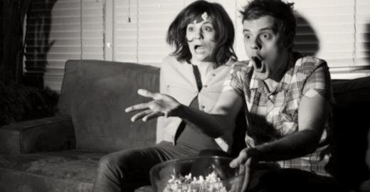 Filmes de suspense na Netflix: melhores estreias de Maio