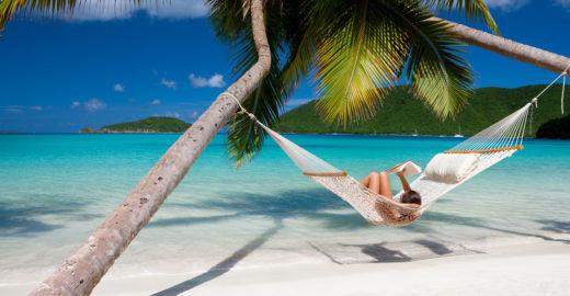 Seguro viagem protege turista contra imprevistos no exterior