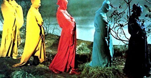 Edgar Allan Poe ganha mostra com filmes inspirados em sua obra