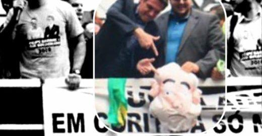 Época: Brasil virou um país de intransigentes e encastelados