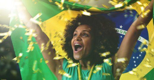 Saiba como assistir ao campeonato brasileiro de futebol feminino